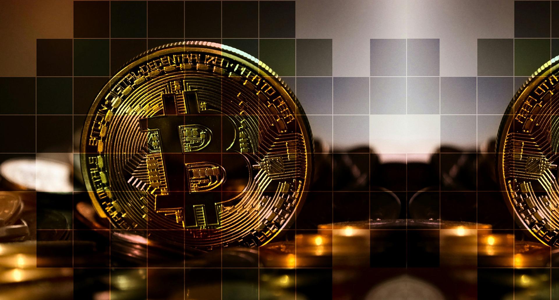 stato bitcoin 2021 bitcoin banche amichevoli uk